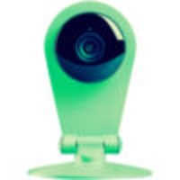 Viewer for Wanscam IP cameras