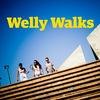 Welly Walks