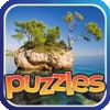 Most Beautiful Places in the World Puzzles
