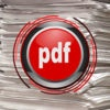 PDF lite converter