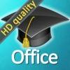 Microsoft Office VC in HD