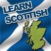 Learn Scottish