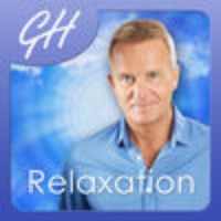 Complete Relaxation Hypnosis Video by Glenn Harrold HD version