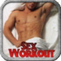 Better Sex Workout for Women