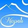 Naples Tour