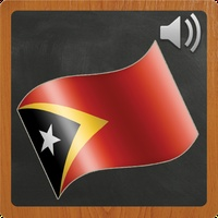 Tetum Audio Flash Cards Full