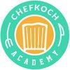 Chefkoch Academy