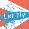 Let Fly Ballistics Calculator