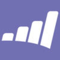 Marketo Events