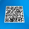 QR Code Scan Reader Best and Fastest for iPhone