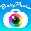 Baby Photo Editor