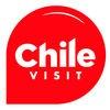 Chilevisit App
