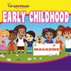 Pumpkinheads Early Childhood Magazine
