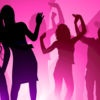 Party Planner HD