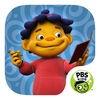 Sid the Science Kid Read & Play for iPad