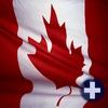 News Canada Plus 2.0