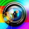 Video Lab Pro
