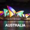 Australia Wallpaper HD