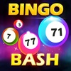 Bingo Bash™ featuring Wheel of Fortune® Bingo and more!