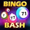 Bingo Bash™ featuring Wheel of Fortune® Bingo and more!