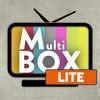 MultiBox Lite