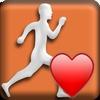 Free Heart Rate Calculator