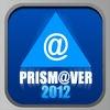 GlassMeter Pro