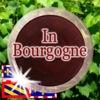 InBourgogne