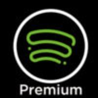 Premium Player