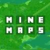 Free MineMaps for Minecraft