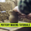 Pottery Making Tips and Methods