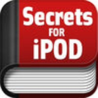Secrets for iPod Touch