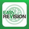 Easy Revision Leaving Cert Biology