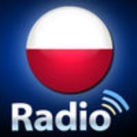 Radio Poland Live