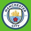 CityMatchday