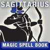 Sagittarius Spell Book