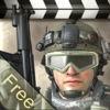 FPS Movie FX Free