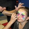 Face Painting Master Class