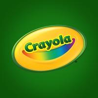 Crayola Holiday Wish List