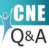CNE Review