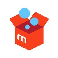 Mercari: Anyone can buy & sell