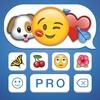 Emoji ;)