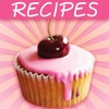 Cupcake Recipes!