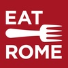 Eat Rome