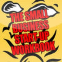 The Small Business Start