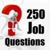 250 Job interveiw questions
