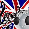 English Soccer Chants