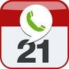 Calls2Do