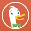 DuckDuckGo Search & Stories