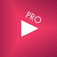 Free Music Bomb for iPhone Plus